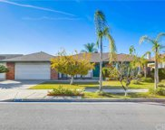 16445 Mount Newberry Circle, Fountain Valley image