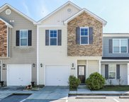 145 Waterstone Lane, Jacksonville image
