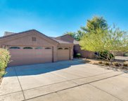 6349 W Prickly Pear Trail, Phoenix image