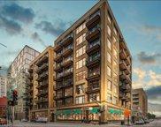 625 W Jackson Boulevard Unit #202, Chicago image