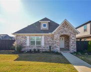 3437 Tuscan  Road, Fayetteville image