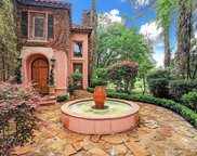 34 Forest Green Trail, Houston image