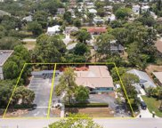 860 102nd Ave N, Naples image