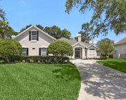 12835 BIGGIN CHURCH RD, Jacksonville image