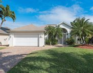 914 Marble Dr, Naples image