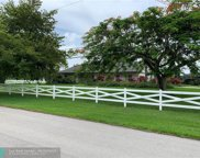 17850 SW 50th Ct, Southwest Ranches image