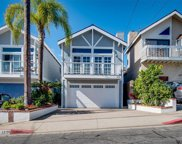 1109     Stanford Avenue, Redondo Beach image