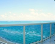 15811 Collins Ave Unit #1503, Sunny Isles Beach image