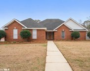 12550 Branson Lane, Mobile image