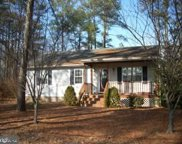 33952 Old Ocean City Rd, Pittsville image