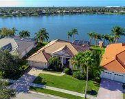 6654 Windjammer Place, Lakewood Ranch image