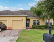 3636 Solana Circle Unit C, Clermont image