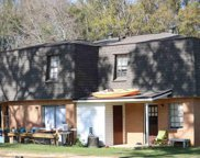 1121 Lake Dr, Cantonment image