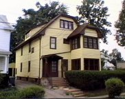 219 Bayclif  Drive, Rochester image