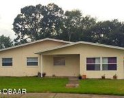 350 Elsie Avenue, Holly Hill image