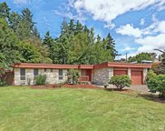 5631 153rd Place SW, Edmonds image