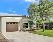 717 SW 8th Way, Fort Lauderdale image
