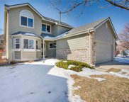 15260 W 66th Place, Arvada image