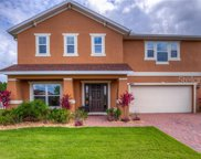 4851 Dunfield Court, Kissimmee image
