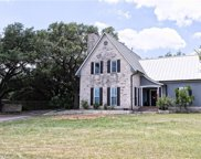 404 Roy Creek Ln, Dripping Springs image