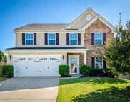 120 Wateree Way, Simpsonville image