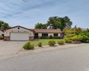 195 Melrose Drive, Oroville image