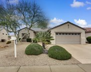 19420 N Hidden Canyon Drive, Surprise image
