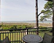 247 S Sea Pines  Drive Unit 1830, Hilton Head Island image