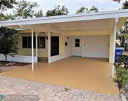 3851 NE 17th Ave, Pompano Beach image