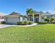 20812 Castle Pines  Court, Fort Myers image