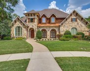 626 Prestwick Court, Coppell image