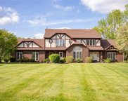 5 Turtle Creek, Pittsford image
