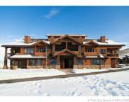 4338 Willow Draw Unit 1106, Park City image