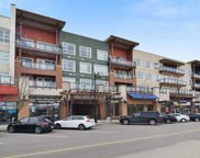 20728 Willoughby Town Centre Drive Unit 419, Langley image