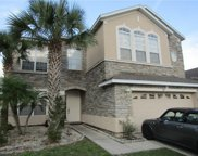 1941 White Heron Bay Circle, Orlando image