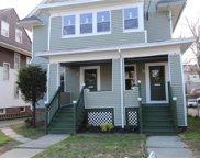 127 Edgewood  Street, Hartford image