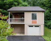 93 Fenner  Avenue, Asheville image