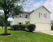 5606 N PLYMOUTH Court, Mccordsville image