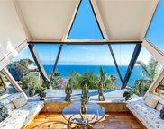 489 Alta Vista Way, Laguna Beach image