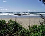 Tl 2600 Pacific Coast Hwy Nw, Waldport image
