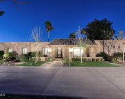 23449 S Via Del Arroyo --, Queen Creek image