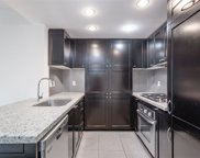 1133 Homer Street Unit 1201, Vancouver image
