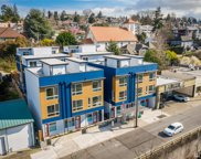 3216 A 15th Ave W, Seattle image