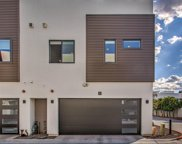 1111 E Missouri Avenue Unit #5, Phoenix image