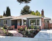 590 E Fremont Ave, Sunnyvale image