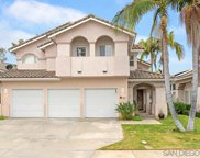 11484 Eastridge Place, Scripps Ranch image