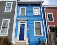 907 Princess   Street, Alexandria image