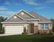 15948 Bradicks Court, Clermont image