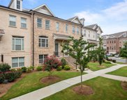 113 Laurel Crest Alley, Johns Creek image