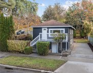 4700 26th Avenue SW, Seattle image